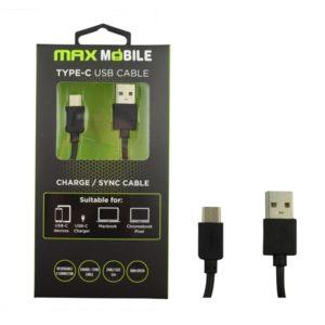 kabel za spajanje ipad-a na pametnu ploču koliko je pouzdano datiranje ugljikom