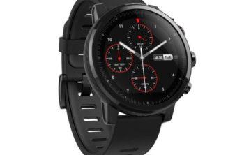 normalized_Xiaomi-Huami-Amazfit-Stratos-Smartwatch-schwarz_1938fa52