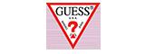 guess-logo-web